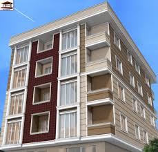 home design building design by feanorrao on deviantart building