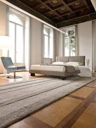 Bad Design Furniture Flooring Tips For Master Bedroom U2013 Master Bedroom Ideas