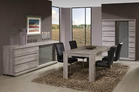 cuisine moyenne gamme exceptionnel meuble de cuisine style industriel 5 meubles de