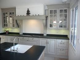 cuisine style cottage anglais cuisine style cottage cuisine cottage prasentae vente cuisine