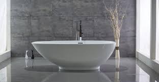 what is 1 75 bath diospolis 75 rectangle overflow free faucet promo kardiel