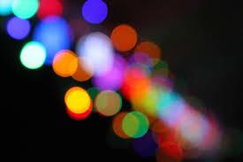 giphy animated clipart flashing bright animated christmas lights