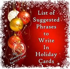 photo christmas cards christmas decor ideas