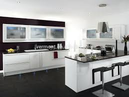 Modular Kitchen Wall Cabinets Modular Kitchen Wall Cabinet Commercial Kitchen Cabinets Modern
