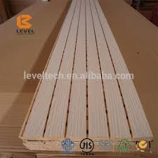 Decorative Insulation Panels For Walls Decorative Insulated Timber And Wooden Acoustic Panel For Wall And