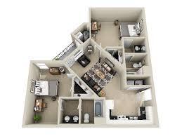 2 Bedroom Apartments Fresno Ca by 2 Bed 2 Bath Apartment In Fresno Ca Avery Fresno Ca