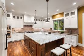 what color kitchen cabinets go with hardwood floors how to choose wood flooring for a kitchen mi hardwood
