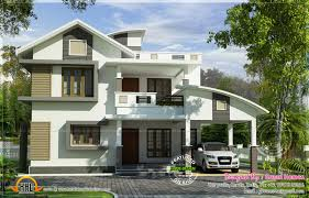Kerala Home Design Contact by Kerala Home Design വ ട ഡ സ ന U200d പ ല ന കള U200d