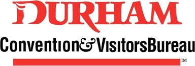 bureau free durham convention visitors bureau free vector in encapsulated