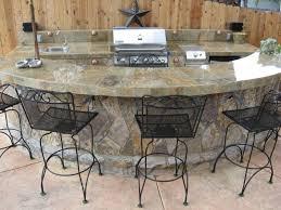 Patio Bar Tables Metal Outdoor Patio Bar Sets U2014 Jbeedesigns Outdoor Popular