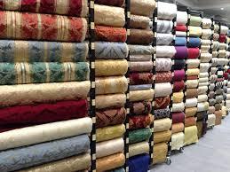 tissus pour canap pas cher tissu canape marocain tissu pour canapac marocain tissu salon