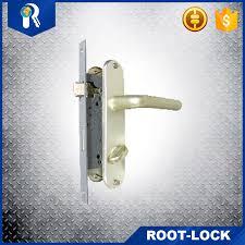 unity door hinge u0026 then your door set the anchor x to be negative