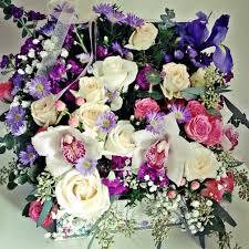 chicago flower delivery www flowersbygeo european garden in a box luxury flowers