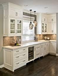 kitchen cabinet molding ideas molding on top of kitchen cabinets fresh best 25 kitchen cabinet