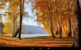 imagenes de otoño para fondo de escritorio descarga otoño de fondo de pantalla apk última versión de la