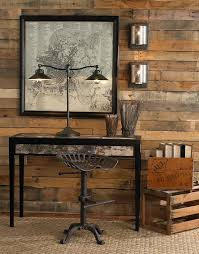 Wood Pallet Recycling Ideas Wood Pallet Ideas by 30 Insanely Smart And Creative Wooden Pallets Recycling Ideas