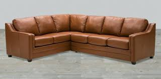 Light Brown Leather Sofa Sectional Tan Leather Sectional Furniture Arizona Leather Sofa
