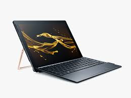 hp spectre x2 review 2017 the 2 in 1 laptop to beast wired