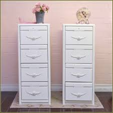 Lockable File Cabinet For Home - image of file cabinet ideas locking wayfair white wood filing
