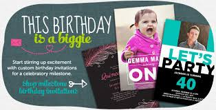 custom birthday cards make and send personalized birthday cards from cardstore