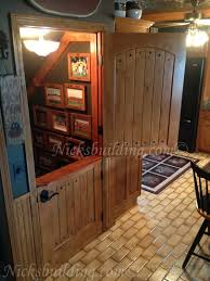 Home Depot Doors Interior Pre Hung by Dutch Doors Interior U0026 Exterior Door