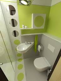 color ideas for small bathrooms 15 decor and design ideas for small bathrooms diy and crafts