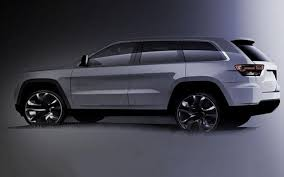 new jeep wagoneer concept 2019 jeep grand wagoneer price concept 2018 2019 new best suv