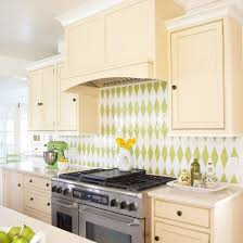 Backsplash Kitchen Ideas by 350 Best Color Schemes Images On Pinterest Kitchen Ideas