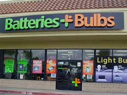 light and battery store vista batteries plus bulbs store phone repair store 309 ca