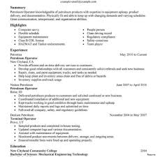 mba resume template resume mba therpgmovie