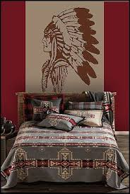 American Indian Decorations Home Best 25 Indian Themed Bedrooms Ideas On Pinterest Orange