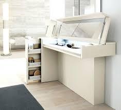 bedroom set with vanity table bedroom furniture sets with vanity vanity mirror sets furniture