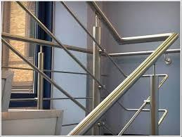 Handrails Sydney Handrails Sydney Stainless Steel Handrails Aluminium Outdoor