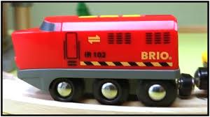 Plan Toys Garage Reviews by Brio Toy Railway Trains U0026 Toy Car Garage Mega Demo Kid U0027s