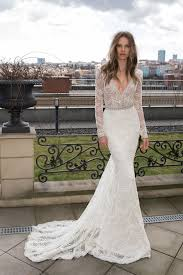 berta bridal 15 107 wedding dress by berta bridal dressfinder