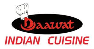 cuisine a az daawat indian cuisine delivery in az restaurant menu