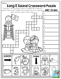 296 best crossword puzzles and gifts images on