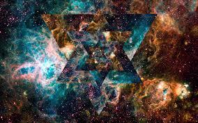 free trippy space wallpapers full hd as wallpaper hd bozhuwallpaper
