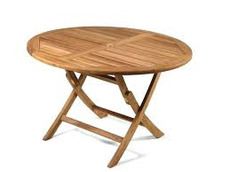 second hand table chairs second hand folding table and chairs dazzling round folding table