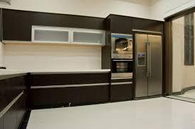 hettich kitchen design home decoration ideas