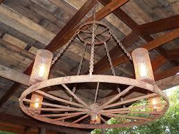 wagon wheel light fixture life is grand wagon wheel light fixture