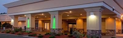 holiday inn hotel u0026 suites boston peabody hotel by ihg