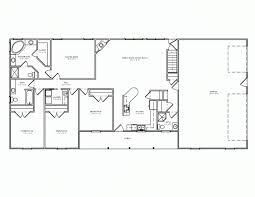 ranch style floor plans 2 bedroom floor plans ranch nrtradiant