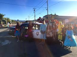 foster city halloween safe streets santa cruz police october 2016