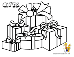 christmas coloring pages free printable free printable christmas