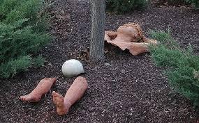 Garden Mulch Types - download what is the best garden mulch solidaria garden