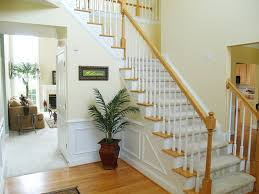 Small Foyer Decorating Ideas by 36 Different Types Of Home Entries Foyers Mudrooms Etc