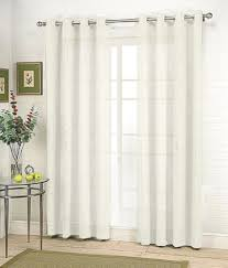 sheer curtains online best curtains for your decorations