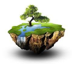 bureaux d 騁udes environnement bureau d 騁udes environnement 100 images bureau d études