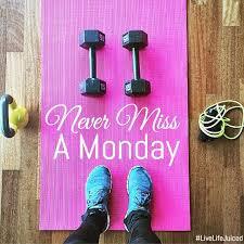 Monday Workout Meme - monday archives brandy windham